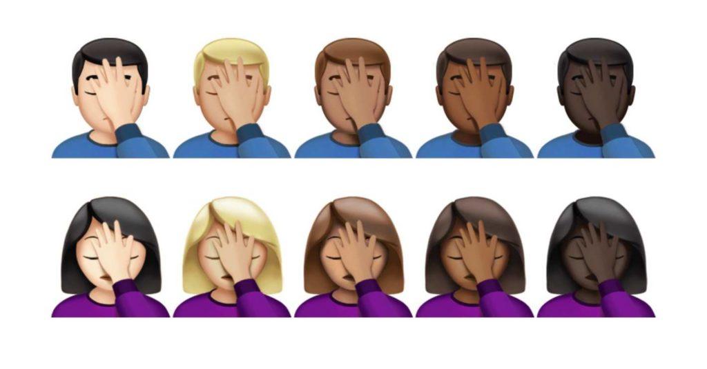 facepalm-emoji-ios10-emojipedia-nocrop-w710-h2147483647-2x